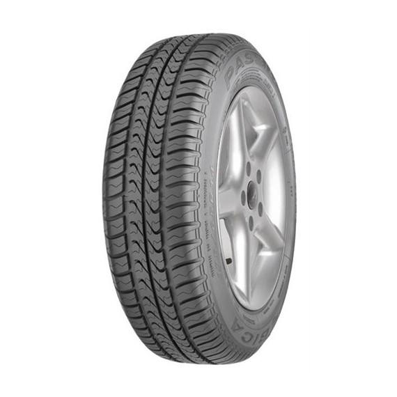 Pirelli 205/50R17 93W XL Cinturato P7 Yaz Lastikleri