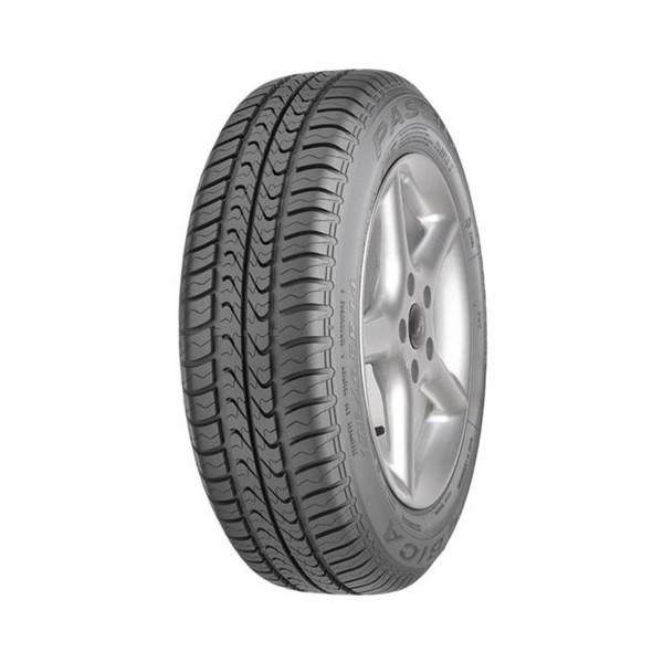 Pirelli 265/30R20 94Y XL J PZERO Yaz Lastikleri