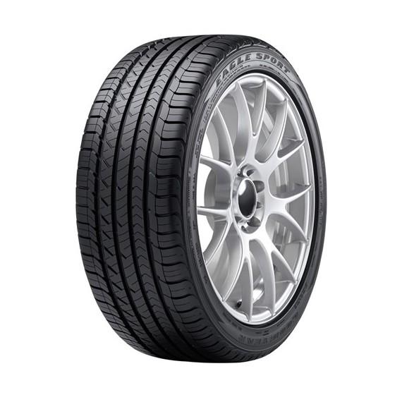 Pirelli 245/65R17 111H XL  Scorpion Verde Yaz Lastikleri