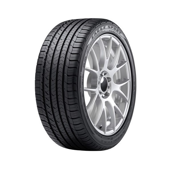 Pirelli 195/55R15 85H Cinturato P1 Verde Yaz Lastikleri