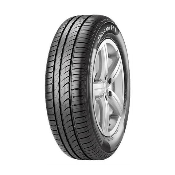 Pirelli 215/50R17 95W CINTURATO P1 VERDE XL ECO Yaz Lastiği