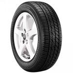 Bridgestone 205/55R16 94W XL Driveguard Rft Yaz Lastiği
