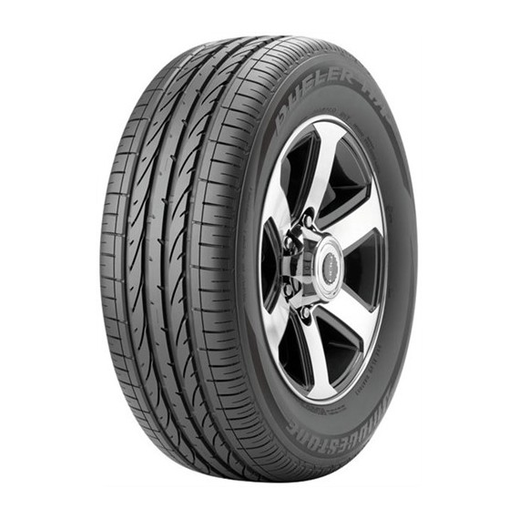 Bridgestone 235/55R18 104Y XL Dueler H/P Sport Yaz Lastiği
