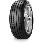 Pirelli 245/45R18 100Y CINTURATO P7 (*)(MOE) XL RunFlat ECO Yaz Lastiği