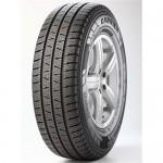 Pirelli 195/60R16C 99T   CARRIER Yaz Lastiği