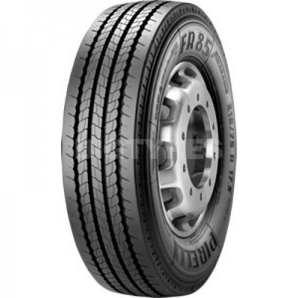 Pirelli 215/75R17.5TL 126/124M  FR85 Asfalt Düz Lastiği