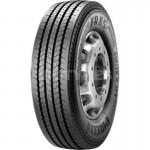 Michelin 225/50R17 94W Primacy 3 GRNX Yaz Lastikleri