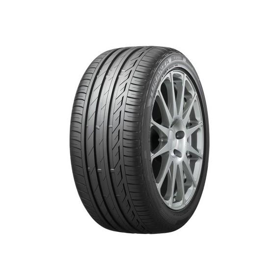 Bridgestone 205/55R16 91V T001 2017 65 DB Yaz Lastiği