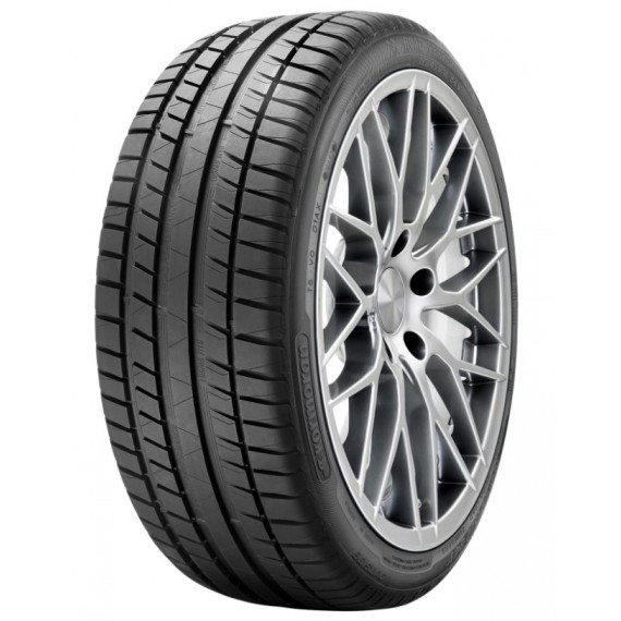 Goodyear 215/55R17 94V EfficientGrip Performance Yaz Lastikleri