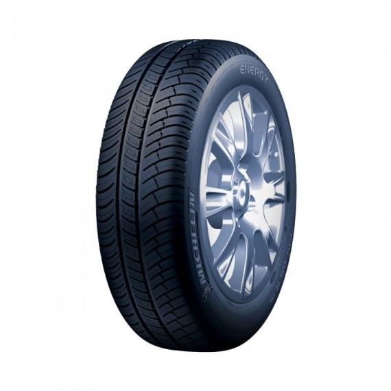 Michelin 175/70R13 82T ENERGY E3B 1 Yaz Lastiği
