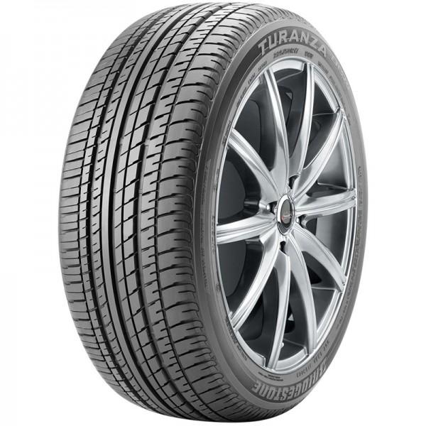 Bridgestone 185/55R16 83H Turanza Er370 Yaz Lastiği