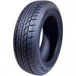 Pirelli 235/60R18 103H MS Scorpion Verde All Season 4 Mevsim Lastikleri