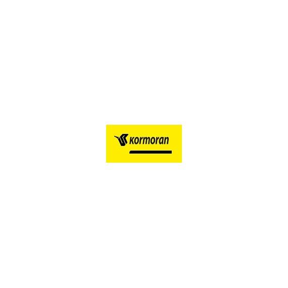 Goodyear 195/55R15 85H UltraGrip 8 Performance Kış Lastikleri