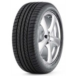 Pirelli 245/40R20 99V XL Winter Sottozero Serie 3 RFT Kış Lastikleri