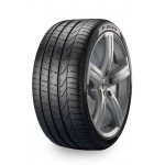 Michelin 255/35R19 96Y XL AO Pilot Sport 3 GRNX Yaz Lastikleri