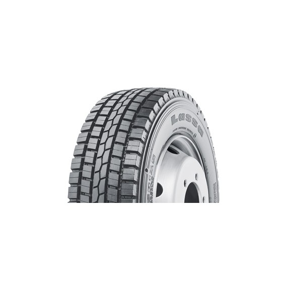 Ceat 23X9 10/6.50 ROCK XL -SİYAH(NORMAL) Forklift Lastikleri