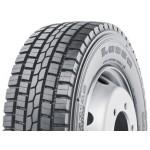Michelin 265/30R20 94Y XL Pilot Super Sport Yaz Lastikleri