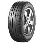 Michelin 285/55R18 113V Latıtude Sport 3 Yaz Lastikleri