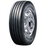 Michelin 245/45R18 100Y AO Primacy 3 GRNX Yaz Lastikleri
