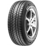 Pirelli 255/55R18 109H XL AO Scorpion Zero Asimmetrico 4 Mevsim Lastikleri