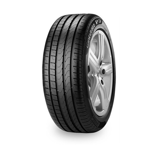 Pirelli 225/45R18 91Y CINTURATO P7 (*) RunFlat ECO Yaz Lastiği