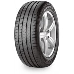 Pirelli 245/40R20 99Y XL MOE PZERO RFT Yaz Lastikleri