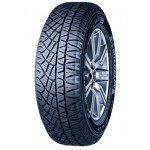 Michelin 245/70R16 111H LATITUDE CROSS DT XL Yaz Lastiği
