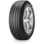 Pirelli 235/50R18 97V SCORPION VERDE ALL SEASON M+S ECO 4 Mevsim Lastiği