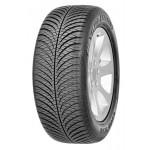 Pirelli 205/65R15 94T W190 Snowsport Kış Lastikleri
