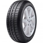 Pirelli 205/55R16 91H W210 Sottozero Serie 2 Kış Lastikleri
