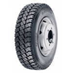 Michelin 235/60R18 103W AO Latitude Sport 3 Yaz Lastikleri