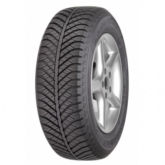 Pirelli 285/45R20 112Y XL AO Scorpion Verde Yaz Lastikleri