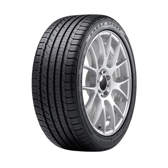 Pirelli 235/60R16 100H Scorpion Verde All Season 4 Mevsim Lastikleri