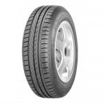 Michelin 285/40R19 103Y N0 Pilot Super Sport Yaz Lastikleri