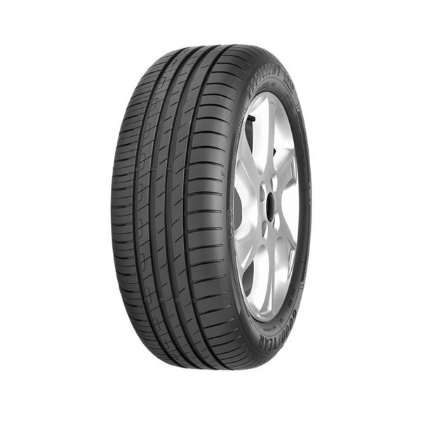 Goodyear 215/55R16 93V EfficientGrip Performance Yaz Lastiği