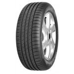 Goodyear 215/55R16 93V EfficientGrip Performance Yaz Lastiği