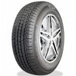 Pirelli 195/65R15 91V Cinturato All Season 4 Mevsim Lastikleri