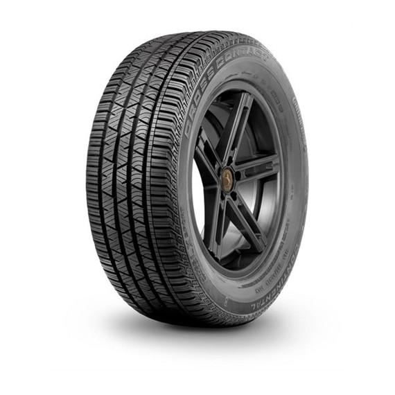 Michelin 215/65R16 102V XL Primacy 3 GRNX Yaz Lastikleri