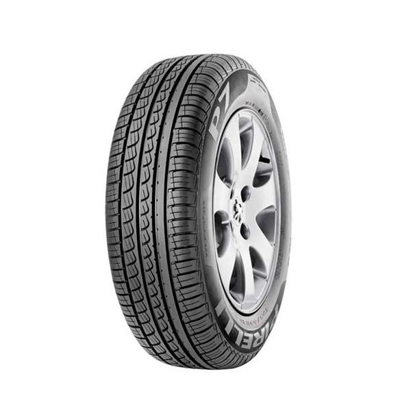 Pirelli 225/60R18 100W  P7 2013 Yaz Lastiği