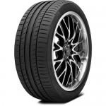 Pirelli 225/60R18 100W P7 Yaz Lastikleri