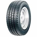 Ceat 21X8 9/6.00 ROCK XL -SİYAH(NORMAL) Forklift Lastikleri