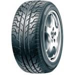 Michelin 265/65R17 116H XL Latitude Alpin LA2 GRNX Kış Lastikleri
