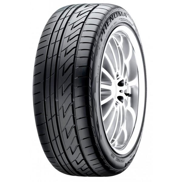 Bridgestone 195/55R16 87H ER300 RFT Yaz Lastikleri