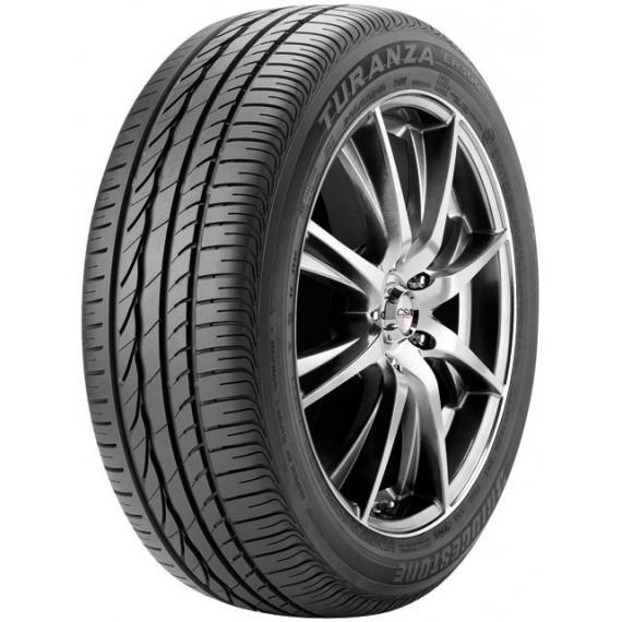 Bridgestone 195/60R16 89V Turanza Er300 MO Yaz Lastiği 2015