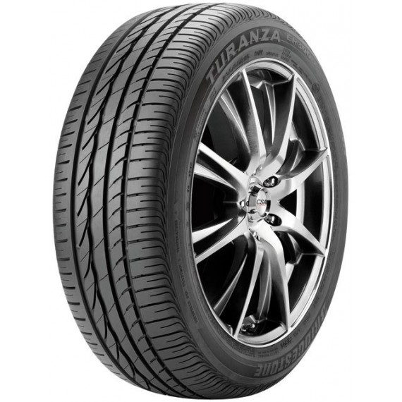 Michelin 255/65R16 113H XL Latitude Cross 4 Mevsim Lastikleri