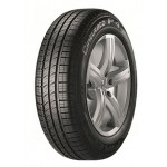 Pirelli 225/75R16C 118R Winter Carrier Kış Lastikleri