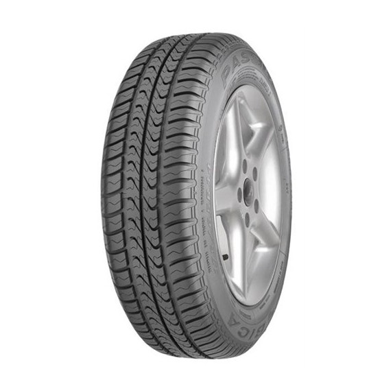 Bridgestone 205/80R16 104S H/T 689 Yaz Lastikleri