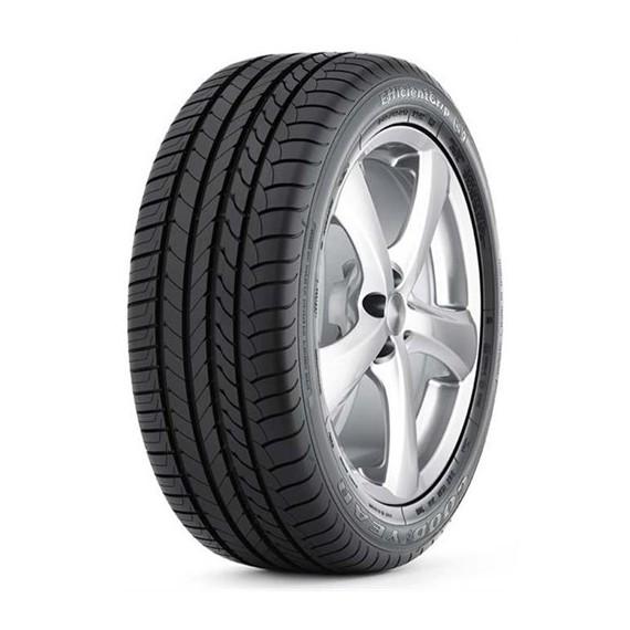 Michelin 245/60R18 105T Latitude Tour GRNX Yaz Lastikleri