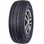 Continental 225/50R17 94W FR AO ContiSportContact 5 Yaz Lastikleri