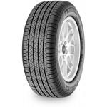 Michelin 235/60R18 103V LATITUDE TOURHP N0 Yaz Lastiği